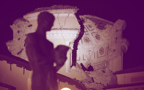 terremoto-l'aquila-cialente-tuttacronaca