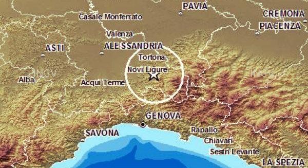 terremoto-liguria-tuttacronaca