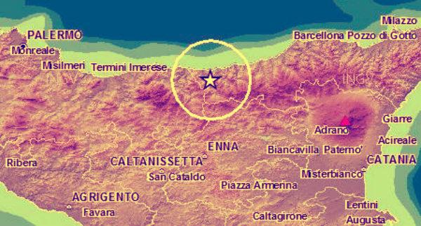 terremoto-messina-tuttacronaca