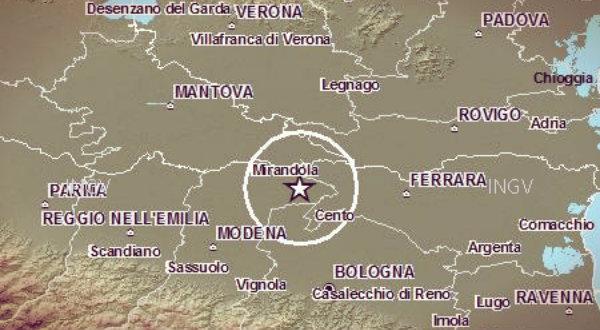 terremoto-modena-tuttacronaca