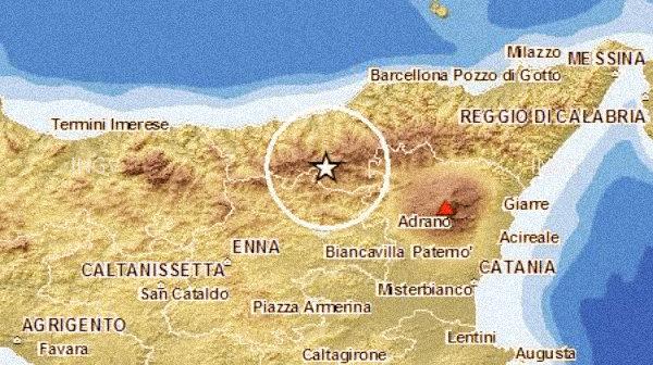 terremoto-sicilia-tuttacronaca