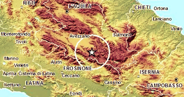 terremoto-tuttacronaca-marsica