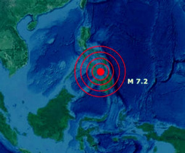 terremoto-tuttacronaca-sisma-filippine-magnitudo