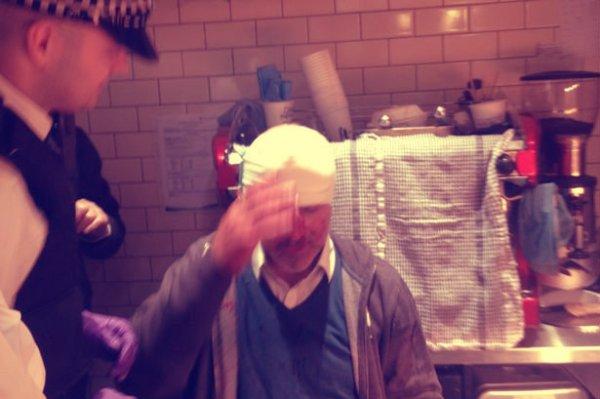 Tim-bleeding-pub-london-devastato-tifosi-napoletani