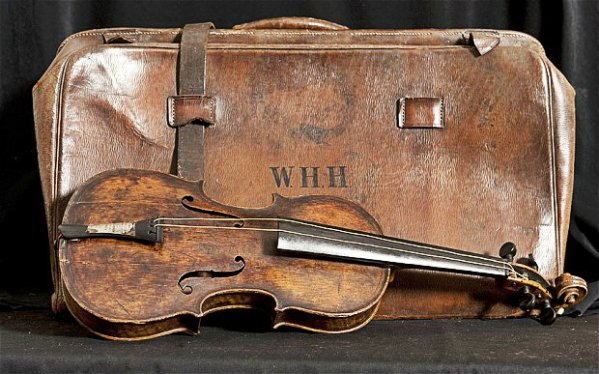 Titanic-violin_tuttacronaca