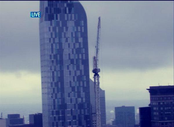 tornado-crane-new york-tuttacronaca