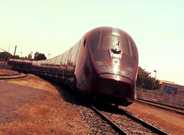 treno-brescia-ragazzo-16-anni-tuttacronaca