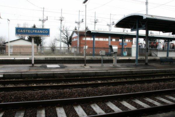 treno-macchinista-tuttacronaca