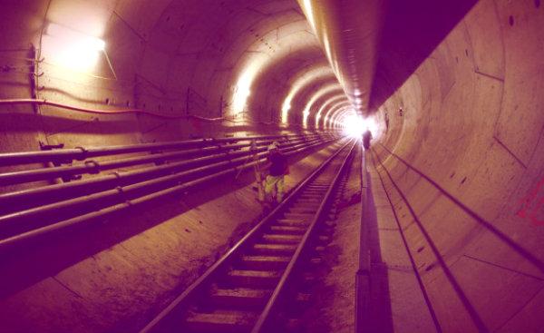 tuttacronaca-metropolitana- metro C-