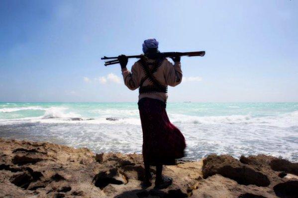 tuttacronaca-pirati-