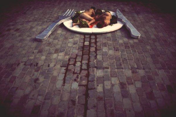 tuttacronaca-vegetariani-spagna