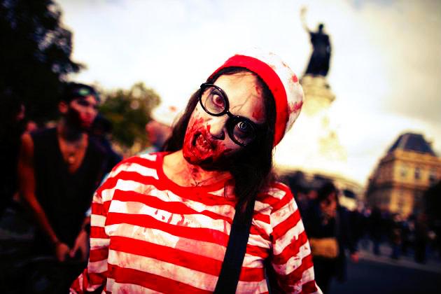 tuttacronaca-zombie-walk-2013