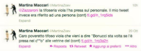 tweet-moglie-bonucci-tuttacronaca