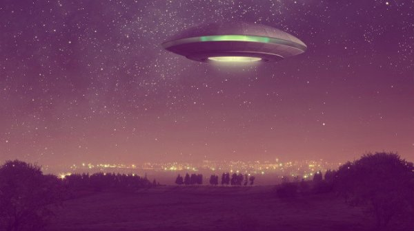 ufo-russia-tuttacronaca