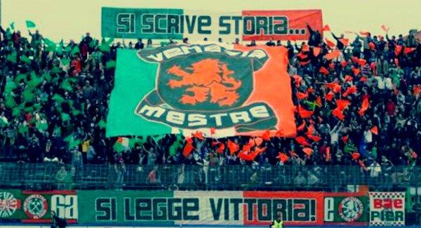 ultras-venezia-tuttacronaca