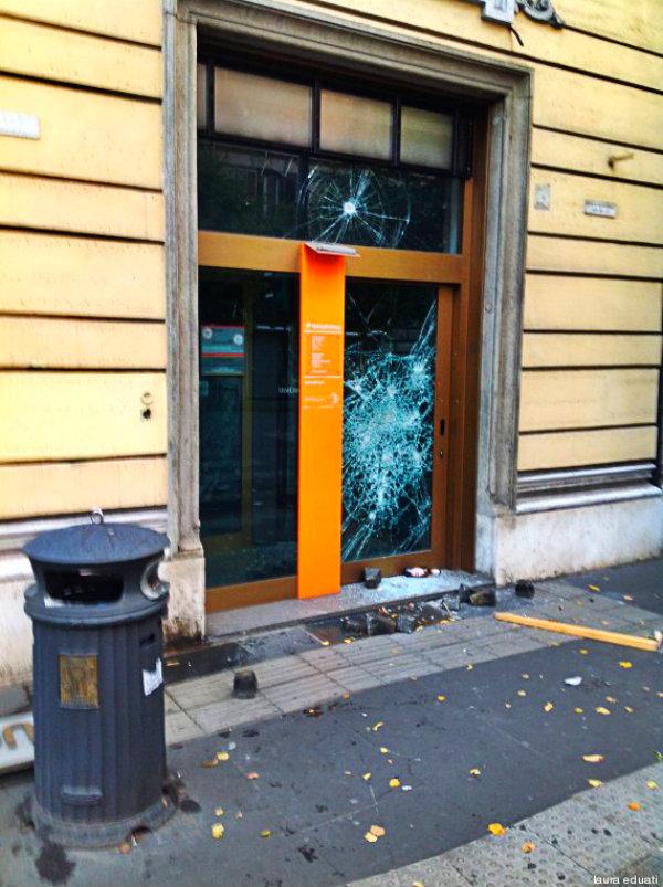 unicredit-boncompagni-tuttacronaca
