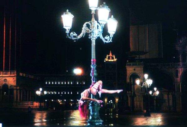 venezia-falling-angel-tuttacronaca