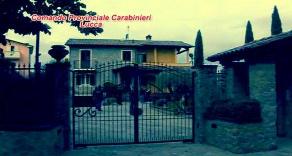 villa-del-boss-tuttacronaca