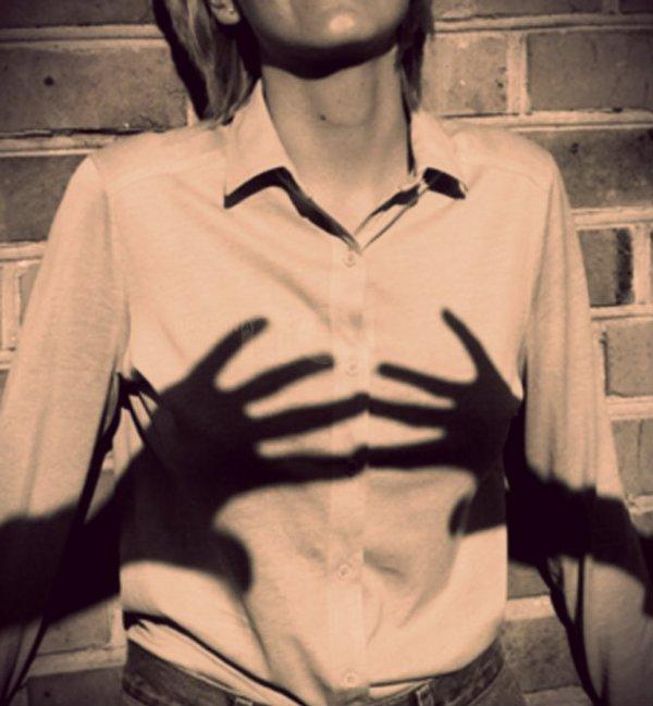 violenza-sessuale-tuttacronaca