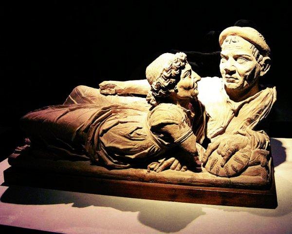 volterra-museo-gay-tripadvisor-tuttacronaca