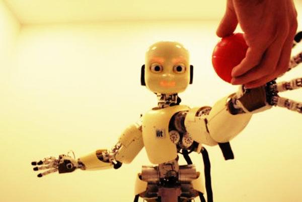 walk-man-robot-umanoide-tuttacronaca