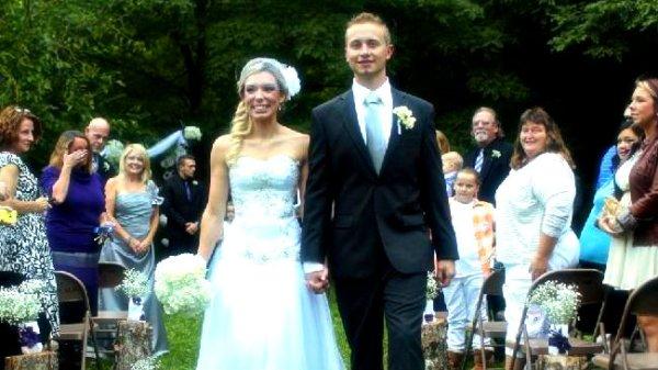 wedding-tuttacronaca