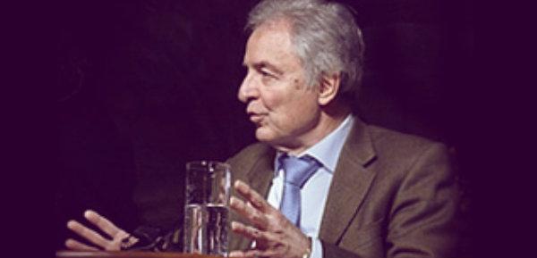 Werner-Dahlheim-tuttacronaca