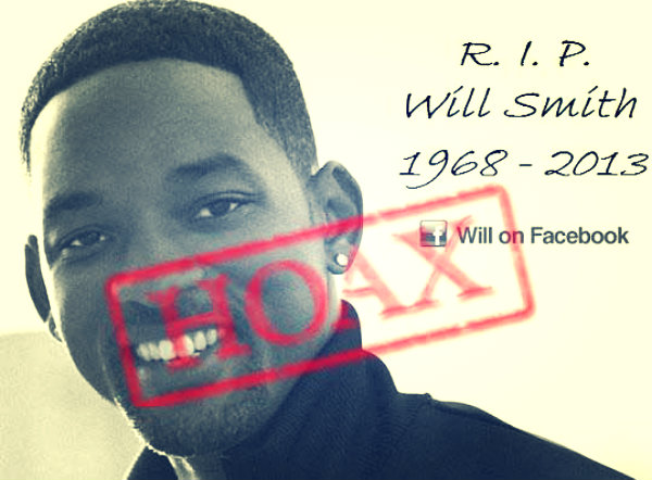 will-smith-death-hoax-tuttacronaca