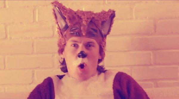 ylvis-fox-say-tuttacronaca