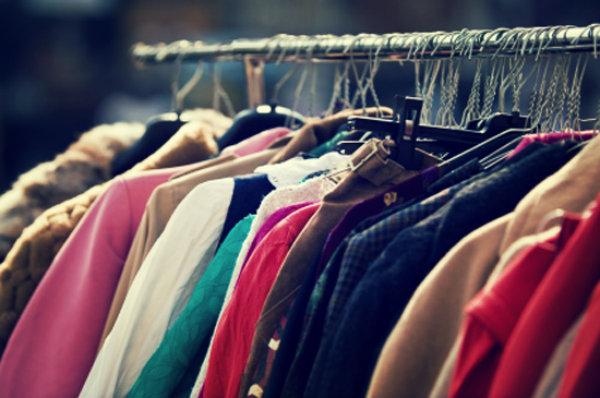 abbigliamento-tuttacronaca-gallura