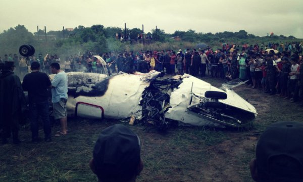 Accidente-avion-bolivia-tuttacronaca