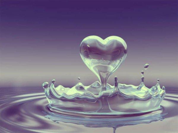 acqua-catanzaro-tuttacronaca