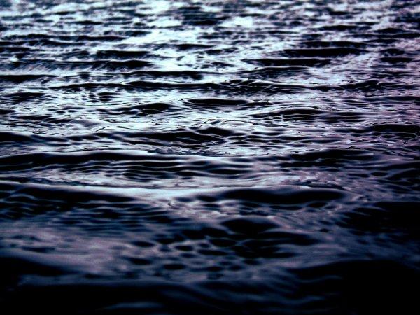 acqua-cavea-2 anni-tutatcronaca