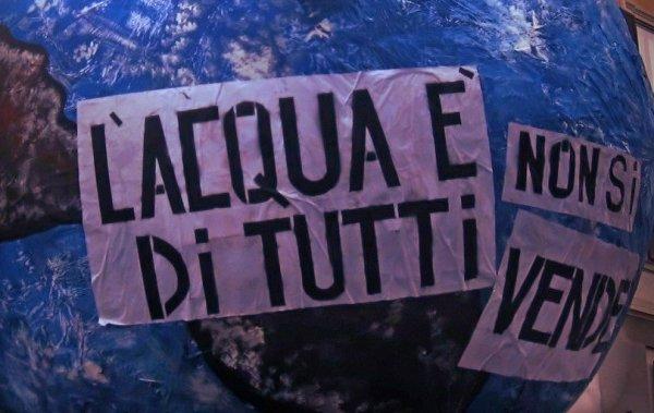 acqua-pubblica-tuttacronaca