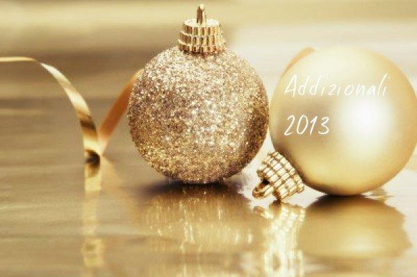 addizionali-2013-tuttacronaca