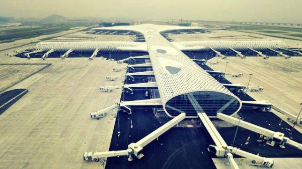 aeroporto-tuttacronaca-cina