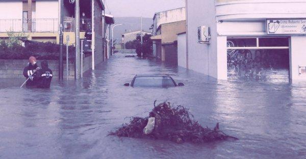 alluvione_sardegna_tuttacronaca1