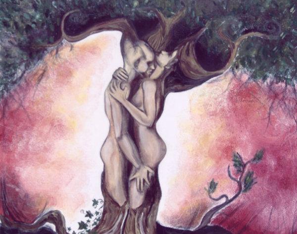 amanti-sesso-giardini-tuttacronaca