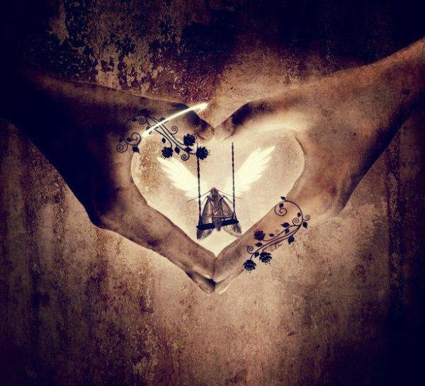 amore-eterno-tuttacronaca