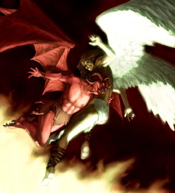angeli-chiesa-mafia-'ndrangheta-tuttacronaca