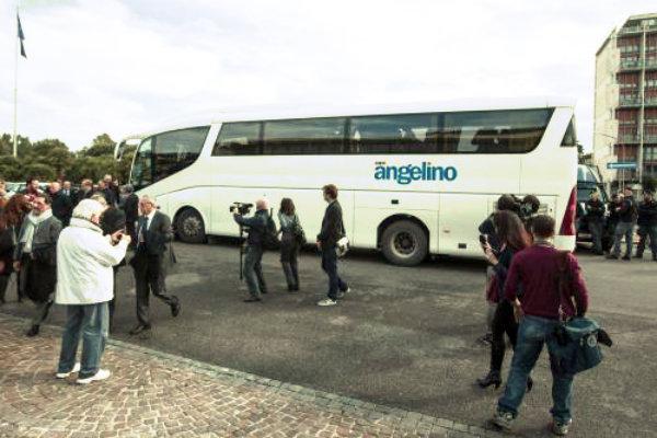 angelino_delegati-eur-tuttacronaca