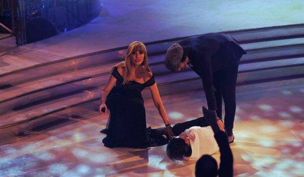 anna-oxa-incidente-ballando_tuttacronaca