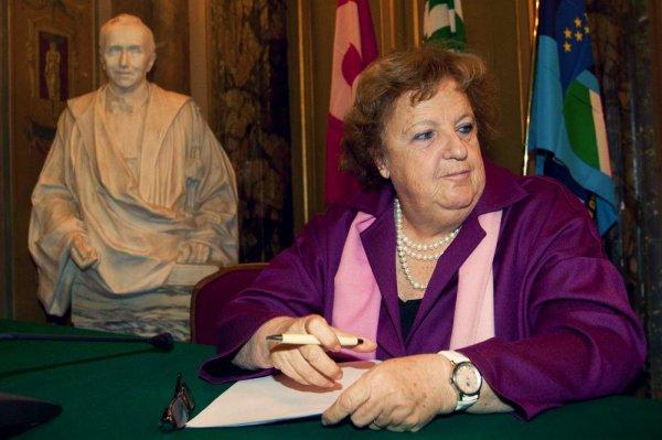 annamaria-cancellieri-tuttacronaca