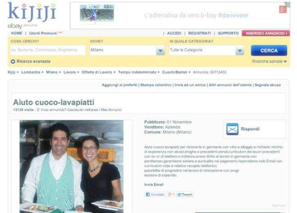 annuncio_kijiji-tuttacronaca