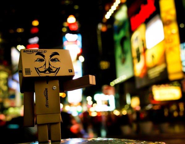 anonymous-tuttacronaca