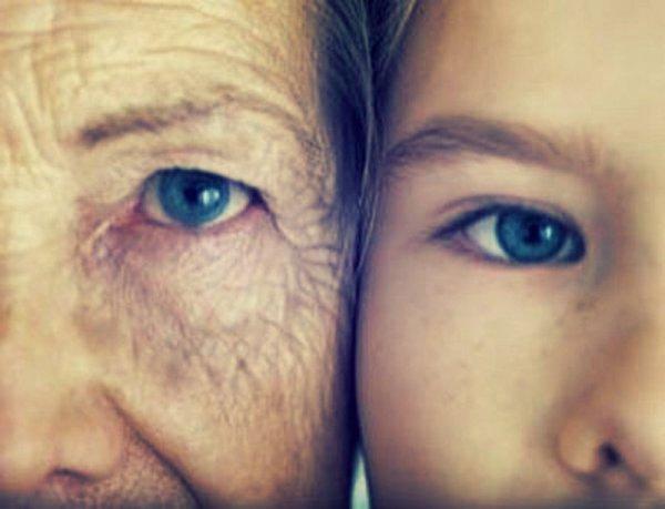 anziani-studenti-bologna-tuttacronaca