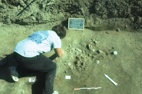 archeologia-tuttacronaca-terzo