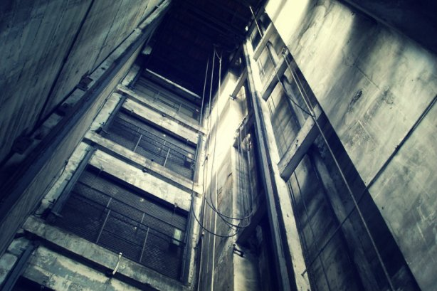 -ascensore-tuttacronaca