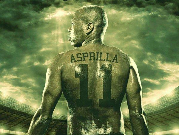 asprilla-crac-parmalat-tuttacronaca