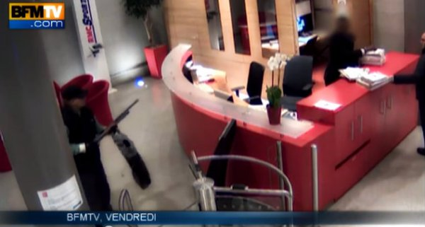attentatore-parigi-tuttacronaca